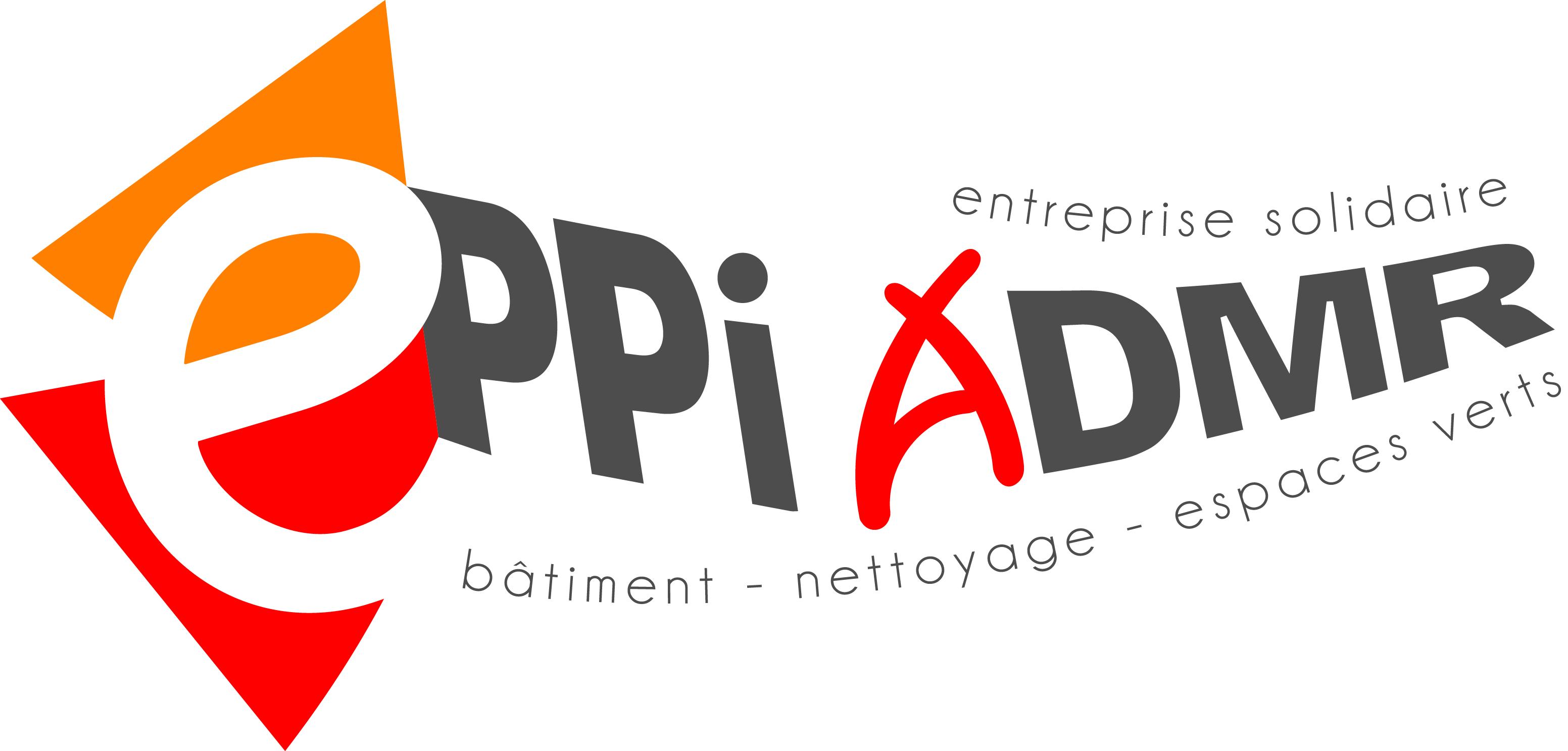 Eppi-Admr